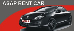 ASAP-RENT-CAR-foto