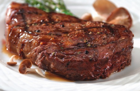 rib-eye-steak.png